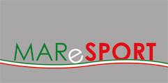 Maresport Italia