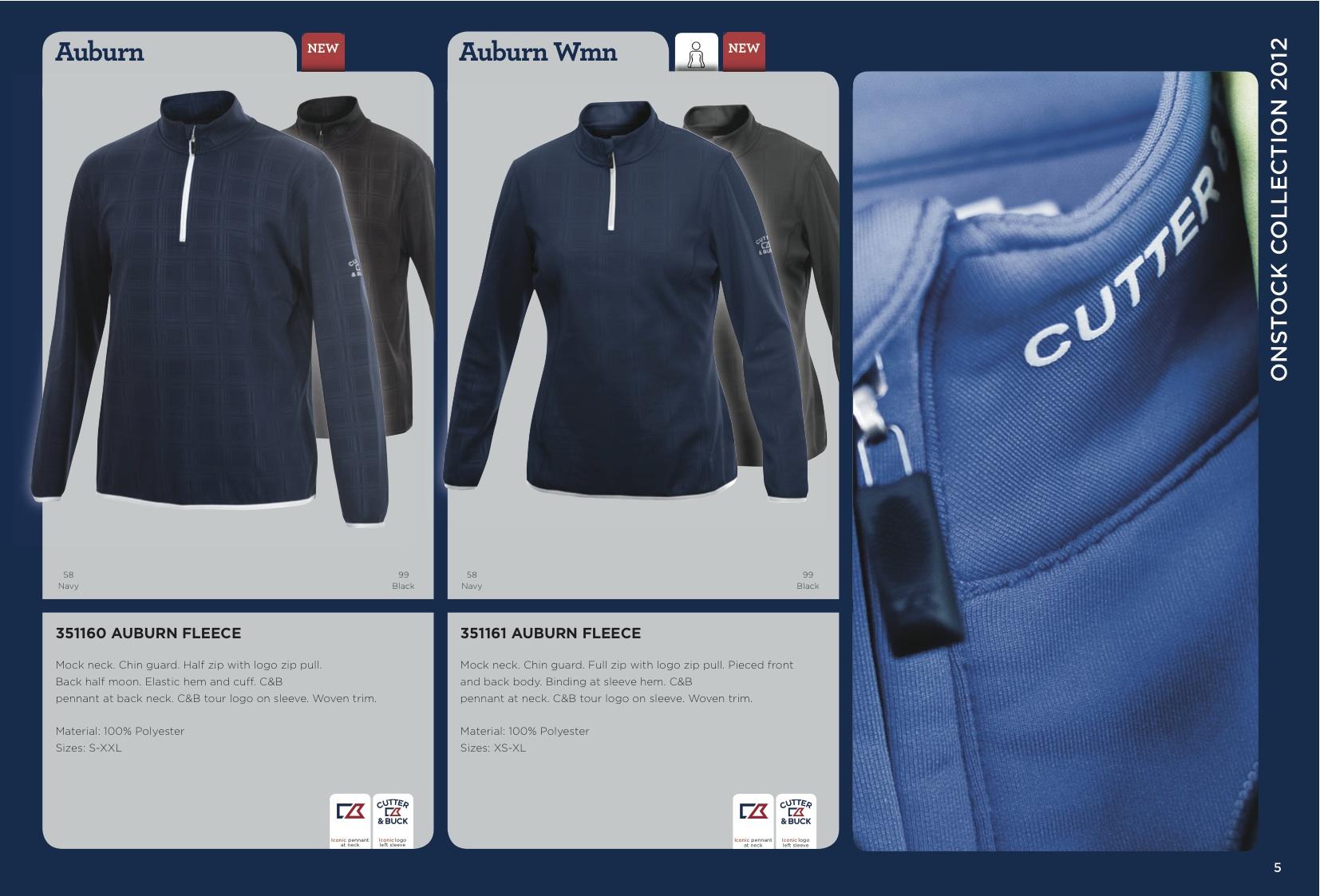 Abbigliamento golf abbigliamento da golf ed accessori 17 for Ze kitchen galerie dress code