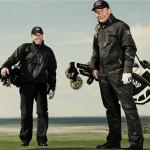 Abbigliamento2 e Accessori da Golf Cutter & Buck