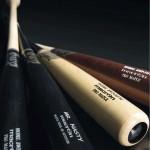 Baseball 05