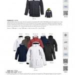 Nautica 1D.A.D. Sportswear Catalogo