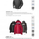 Nautica2 D.A.D. Sportswear Catalogo