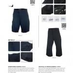 Nautica4 D.A.D. Sportswear Catalogo