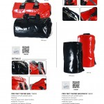 Nautica5 D.A.D. Sportswear Catalogo