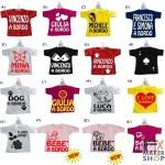 mini-t-shirt-personalizzata[1]