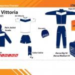 Box Vittoria Bianco Blu.ai