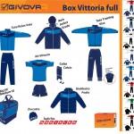 Givova___Box_Ful_530cda35a8e4f[1]